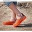 รองเท้าผ้าใบแบรนด์เนม ไซส์ 36-40 thumbnail 1