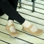 รองเท้าแฟชั่นพร้อมส่งไซส์ 36-40 thumbnail 2
