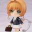 Pre-order Nendoroid Sakura Kinomoto: Tomoeda Junior High Uniform Ver. thumbnail 3