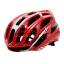 หมวกกันน็อคจักรยาน CAIRBULL 02 thumbnail 9