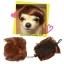 วิกผมน้องหมา น่ารัก สไตล์เกาหลี พร้อมส่ง thumbnail 1