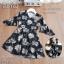 เสื้อผ้าแฟชั่นราคาถูก thumbnail 4