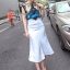 Cliona amde' Anastasia Fantastica Summer Set thumbnail 6