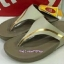รองเท้า Fitflop รุ่นใหม่ ไซส์ 36-40 thumbnail 1