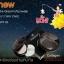 Magique Platinum แป้งพัฟเมจิกแพลตตินัม(รีฟิล) สูตร Collagen thumbnail 1