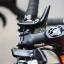 จักรยานเสือหมอบ TRINX TEMPO 1.0 thumbnail 10