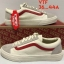 รองเท้าผ้าใบ vans thumbnail 13