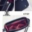 กระเป๋าแฟชั่นราคาถูก thumbnail 8