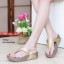 รองเท้าแฟชั่น fitflop style thumbnail 4
