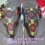 รองเท้า Fitflop 2014 No.F1103 thumbnail 1