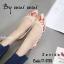 รองเท้าคัชชูแฟชั่น thumbnail 2