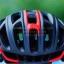 หมวกกันน็อคจักรยาน CAIRBULL 02 thumbnail 14