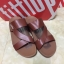 รองเท้า fitflop New 2017 ไซส์ 36-40 thumbnail 2