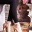 รองเท้าส้นสูงแฟชั่น ไซส์ 36-40 thumbnail 2