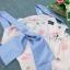 Sevy KYS Pastel Cute Jumpsuit thumbnail 9