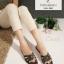 รองเท้าแตะ style yls thumbnail 4