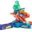 Hot Wheels color splash science ของใหม่ ส่งฟรีพัสดุไปรษณีย์ thumbnail 4