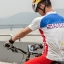WELLOO MTB POWER BANK ตัวยึด โทรศัพท์มือถือ ติด สเตมจักรยาน thumbnail 16