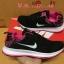 รองเท้าผ้าใบ Nike thumbnail 4
