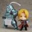 Pre-order Nendoroid Alphonse Elric thumbnail 7