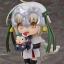 Pre-order Nendoroid Lancer/Jeanne d'Arc Alter Santa Lily thumbnail 5