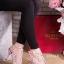 รองเท้าแฟชั่น valentino ส้นสูง thumbnail 4