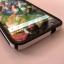 Nexus 6P Tempered Glass 0.3mm 9H Hardness thumbnail 6