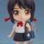Pre-order Nendoroid Mitsuha Miyamizu thumbnail 1