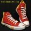 รองเท้าผ้าใบหุ้มข้อ thumbnail 7