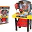 โต๊ะเครื่องมือช่่าง Tool & Brains อุปกรณ์ 54 ชิ้น ส่งฟรี thumbnail 1