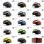 หมวกกันน็อคจักรยาน aerow cigna แบบมีแว่น thumbnail 1