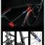 จักรยานเสือหมอบ Twitter รุ่น T10 คาร์บอน thumbnail 5