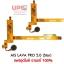 ขายส่ง แพรชุดไมค์ AIS LAVA PRO 5.0 (Star) งานแท้