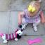 หมาน้อยสอน abc leap frog alpha pup ส่งฟรีพัสดุไปรษณีย์ thumbnail 6