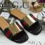 รองเท้าแตะแฟชั่น ไซส์ 36-40 thumbnail 1