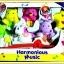 โมบายแขวนเปลเด็ก รุ่นzoo2 ส่งฟรี thumbnail 1