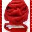 เสื้อกันหนาวสุนัข แพนด้า สีแดง (พร้อมส่ง) thumbnail 3