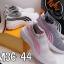 รองเท้าแฟชั่น ไซส์ 36-44 thumbnail 1