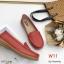 รองเท้าคัทชูลำลองแฟชั่น thumbnail 8