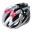 หมวกกันน็อคจักรยาน LANOWA SIZE SM thumbnail 6