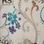 วอลเปเปอร์ลายดอกไม้ OL-B01 thumbnail 2
