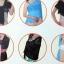 ผ้าคลุมกัน UV 3 in 1 (ผ้าคลุม/ผ้าพันคอ/เสื้อคลุม) thumbnail 5