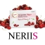 Neriis Acerola Plus+ Bioflavonoid 1,250 mg. เณรี่ส์ อะเซโรลา เชอรี่ และไบโอฟลาโวนอยด์ thumbnail 1