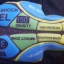กางเกงปั่นจักรยาน เป้าเจลแบบ 3D bio-softal thumbnail 6