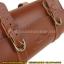 กระเป๋าหน้าแฮนด์หรือใต้อาน VINTAGE B-SOUL thumbnail 20