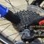 แปรงล้างโซ่จักรยาน มอเตอร์ไซต์ Bike Chain Brush thumbnail 5