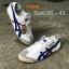 รองเท้าผ้าใบ Onitsuka thumbnail 18