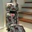 กระเป๋าเดินทางชุด set 3 ใบ thumbnail 1