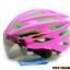 หมวกกันน็อคจักรยาน FAST 02 thumbnail 4