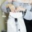 กระเป๋าเป้ ขนาดกะทัดรัด เปิดปิดด้วยหูรูด thumbnail 6